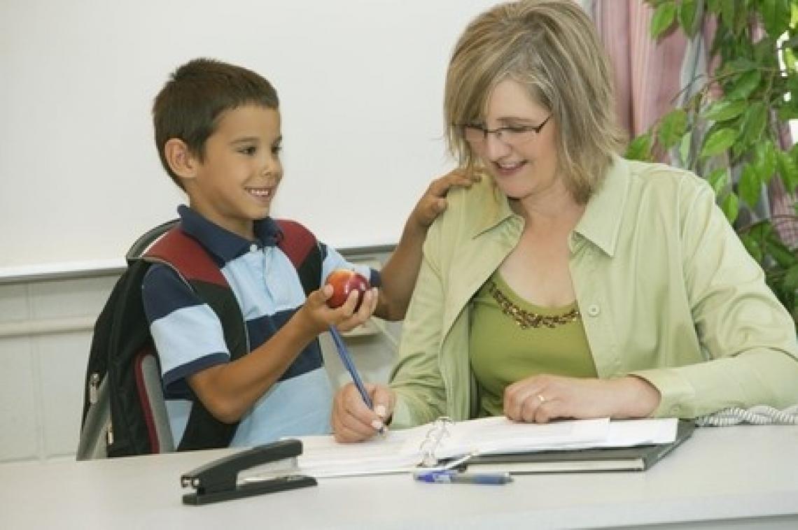 Evaluación psicopedagógica: instrumentos