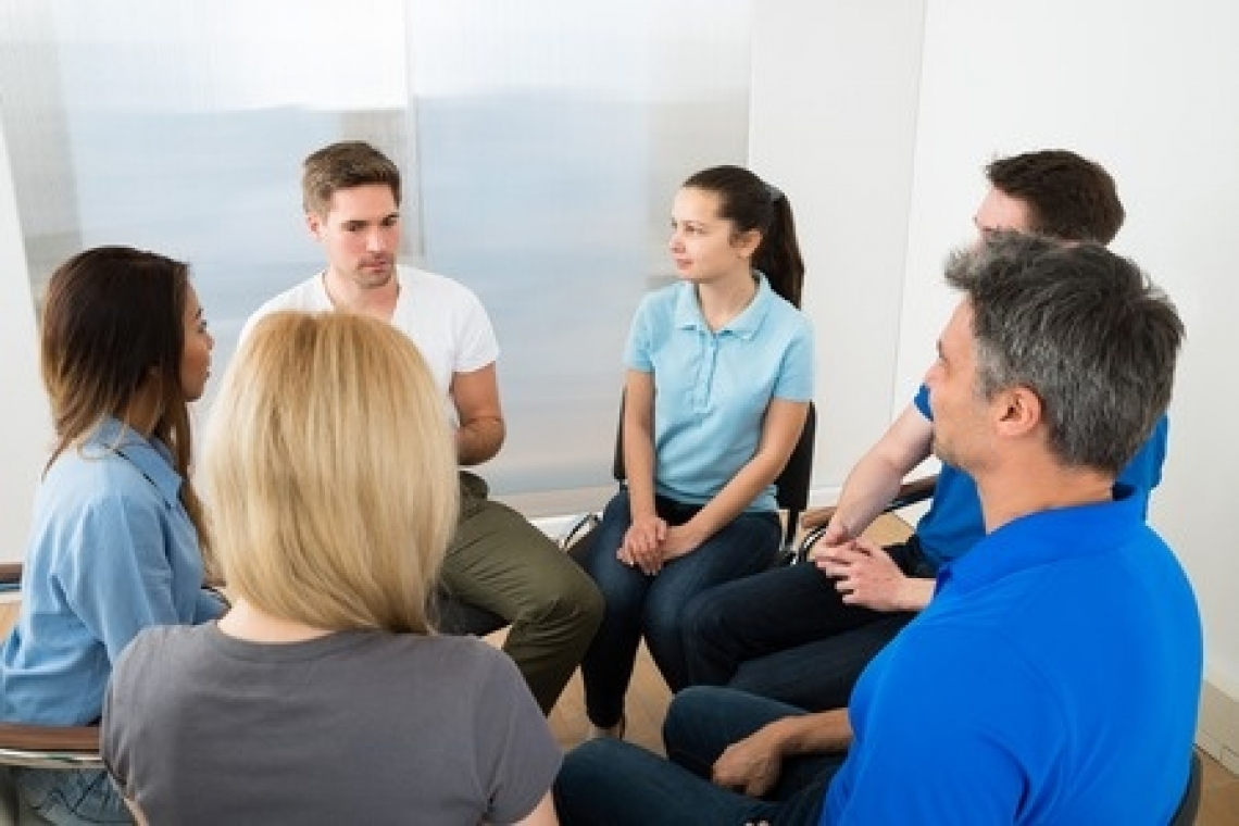 Intervención en el TDAH: estrategias